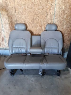 New seat for Sale in Kentwood, MI