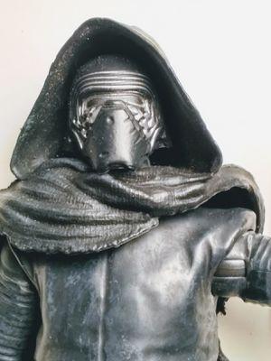 Darth Vader action figure .....heavy for Sale in Santa Cruz, CA