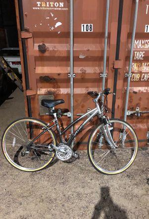 Specialized custom girls road bike for Sale in Denver, CO