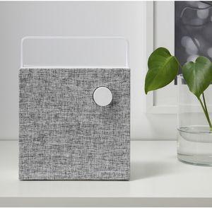 IKEA Eneby portable Bluetooth speaker for Sale in Seattle, WA