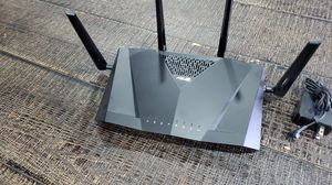 Asus AC3100 Wireless Router for Sale in Miami, FL