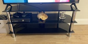 Tv stand for Sale in Braintree, MA