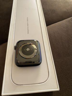 Apple Watch ⌚️ for Sale in Riverside, CA
