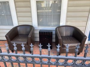 Outdoor Furniture for Sale in Hilliard, OH