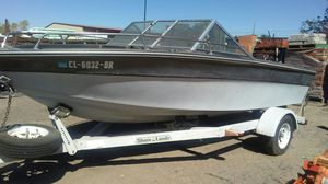 Bayliner boat haul and trailer. for Sale in Westminster, CO