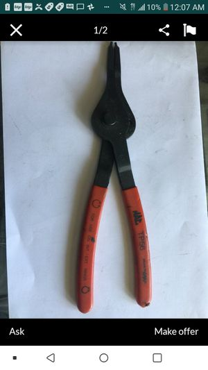 Mac tool for Sale in Long Beach, CA