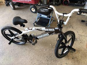Kids bike for Sale in Miramar, FL