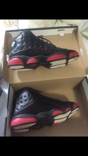 AIR JORDAN RETRO 13 for Sale in Atlanta, GA