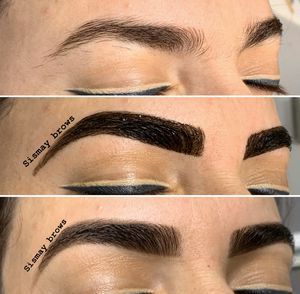 Henna brows for Sale in Tampa, FL