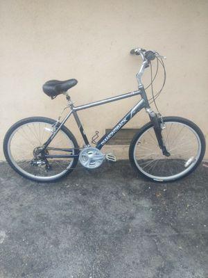 $150 I'm in Santa Ana CA diamondback wildwood mountain bike size 26 for Sale in Santa Ana, CA