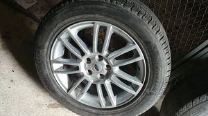SUV, Light truck, trailer tires for Sale in Coral Springs, FL