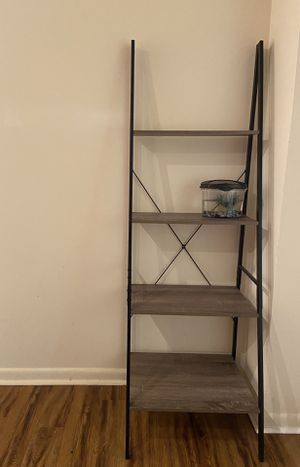 Bookshelf for Sale in Silver Spring, MD