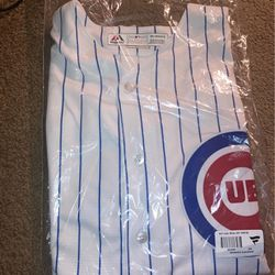 brand new cubs jersey (2XL) for Sale in Arvin,  CA