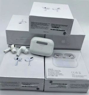 New Authentic AirPods Pro for Sale in Dallas, TX