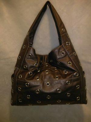 Copper & Grommet Handbag for Sale in University City, MO
