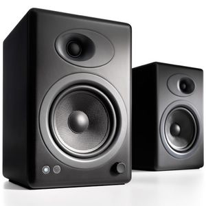 Audioengine A5 + premium speaker for Sale in North Miami Beach, FL
