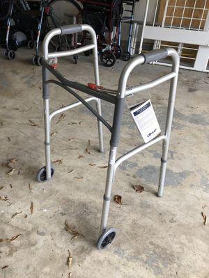 Assorted walkers for Sale in Potomac Falls, VA