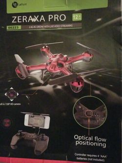 Pro drone for Sale in NO FORT MYERS,  FL