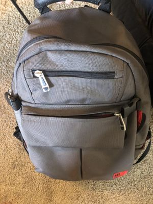 Laptop Backpack for Sale in Tacoma, WA
