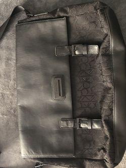 Calvin Klein Messenger Bag for Sale in Glendale,  AZ