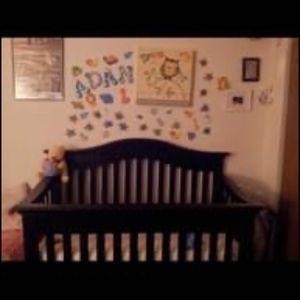 Crib for Sale in Fox River Grove, IL