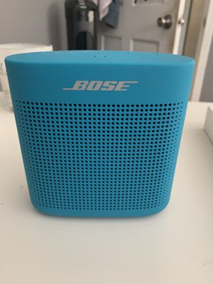 Bose speaker for Sale in Lynwood, CA