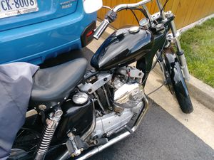 Harley sportster for Sale in Manassas, VA