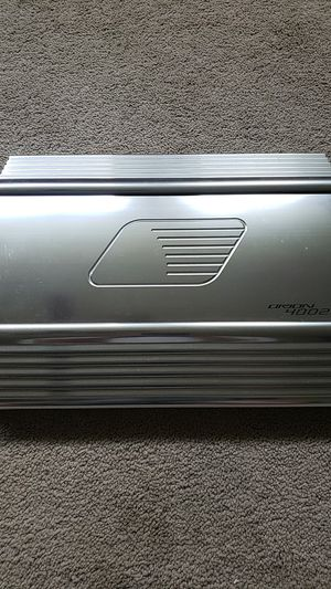 Oriion amp for Sale in Pataskala, OH