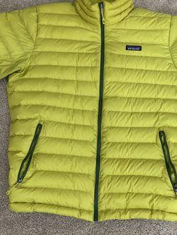 Patagonia Jacket for Sale in Las Vegas,  NV