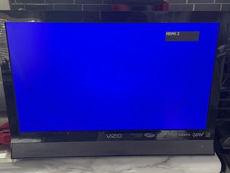 Tv for Sale in Cleveland,  OH