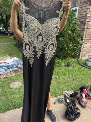 Romance Formal Dress for Sale in Houston, TX