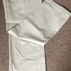 Pants Michael Kors Cotton 100 % Size 31x32 for Sale in East Windsor, CT