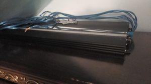 Amplifier for Sale in Central Falls, RI