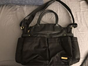 Skip Hop Diaper Bag for Sale in MONTGOMRY VLG, MD
