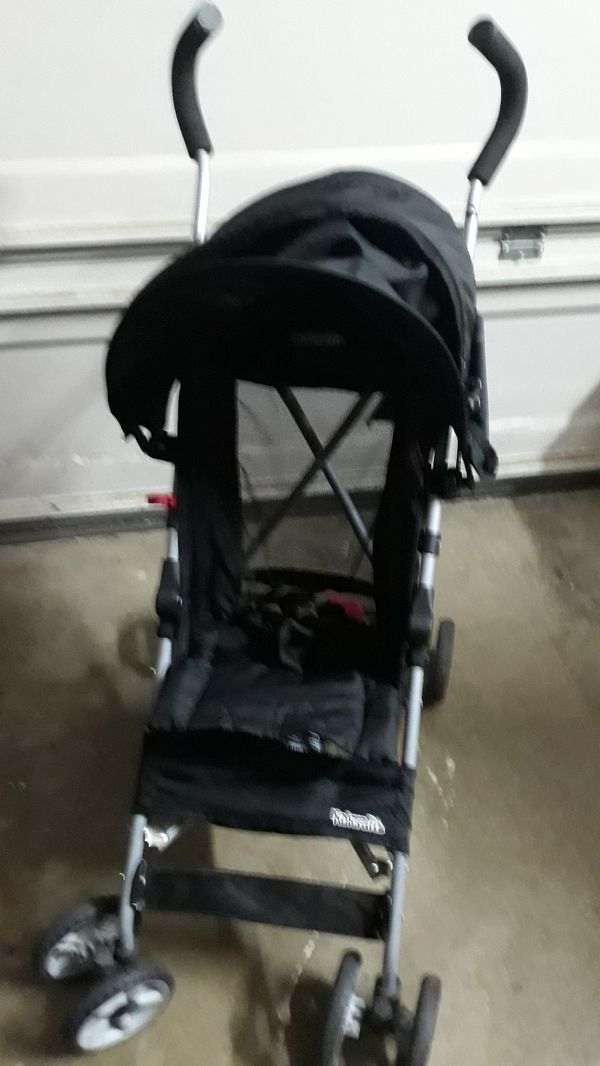 Kolcraft Brand New Umbrella Stroller