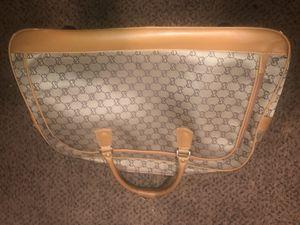 Gucci Travel Bag for Sale in Miami Gardens, FL