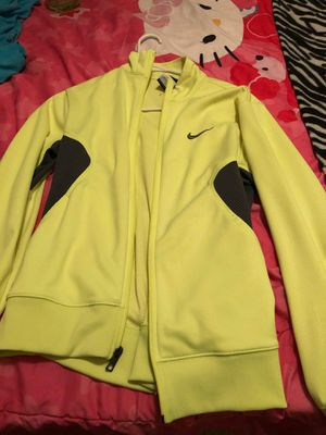 Nike jacket for Sale in Paris, KY