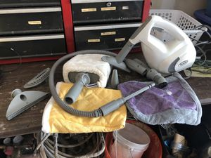 Steam cleaner for Sale in Summerville, SC