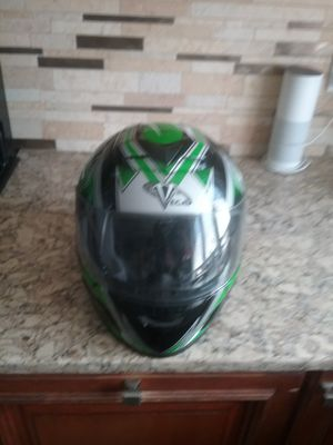 Motorcycle helmet for Sale in New York, NY