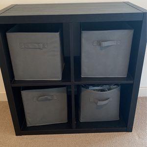 Storage Cube for Sale in Santa Monica, CA