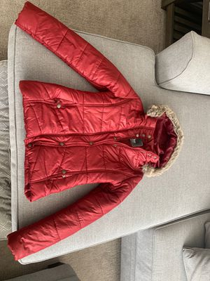 Puffer jacket for Sale in Corona, CA