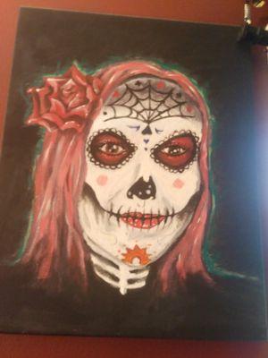 Painting 14x18 for Sale in Manassas, VA