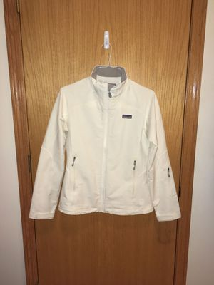 Patagonia fall/spring Jacket - M for Sale in Chicago, IL