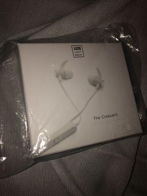 LSTN Wireless Earbuds for Sale in New Carrollton, MD
