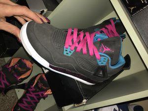 Jordan 4's brand new for Sale in Nashville, TN