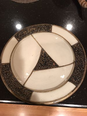 Decorative bowl for Sale in North Reading, MA