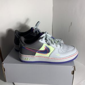 Air Force 1 0'7 for Sale in NJ, US