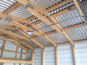 New and Used Shed for Sale in Jacksonville, FL - OfferUp
