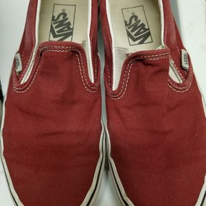 Girls/ladies Vans and Boots Size 8 for Sale in Las Vegas, NV