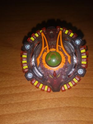 anubian beyblade for Sale in Fresno, CA